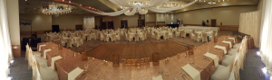 ballroom layout 2018 I