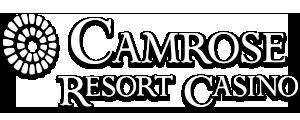 Hotel Camrose Resort and Casino