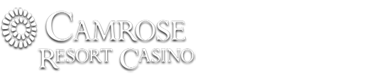 Hotel Camrose Resort and Casino