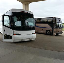casino bus tours from edmonton