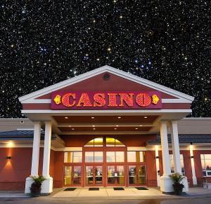 utside-casino-stars
